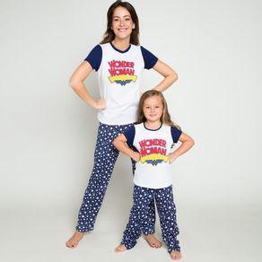 pijamadamawonderwoman227793
