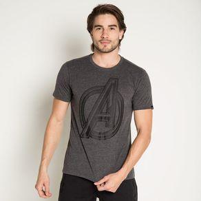 camisetahombremarvelcomics227847
