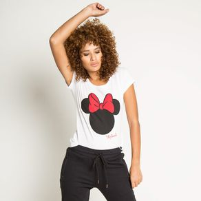 camisetadamadisney227937