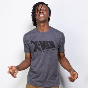 camisetahombrex-men230705