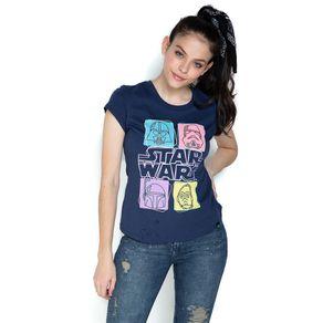camisetadamastarwars230364