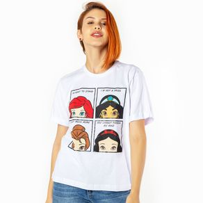 camisetadamaprincesasdisney232328