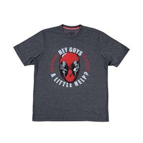 camisetahombredeadpool232442-1