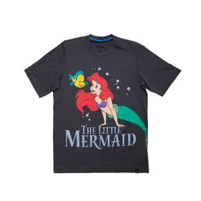camisetadamadisney232545