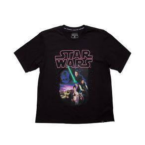 camisetadamastarwars232424