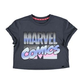 camisetadamamarvel232557