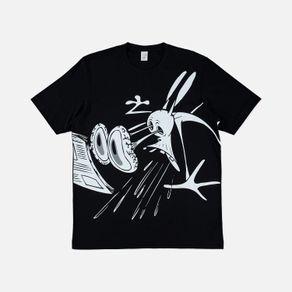 camisetahombrenickelodeon232439