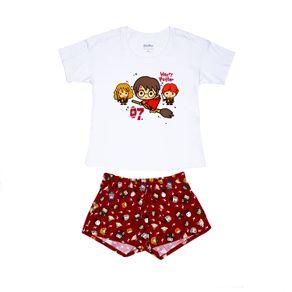 pijamadamaharrypotter230212