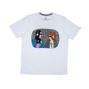 camisetahombremovies230503