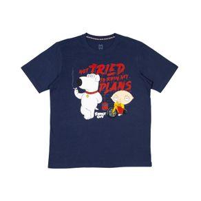 camisetahombremovies230504