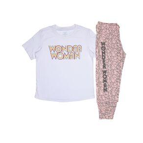 pijamadamawonderwoman230514