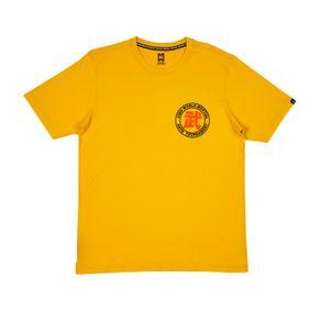 camisetahombremovies230626