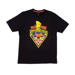 camisetahombremovies230629