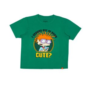 camisetadamarugrats232232