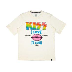 camisetadamakiss232262
