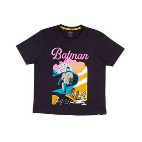 camisetadamabatman232270