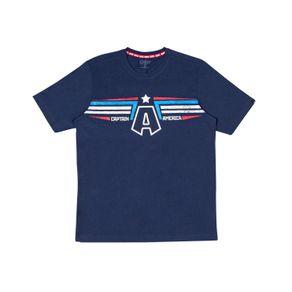 camisetahombremarvel232275