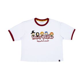 camisetadamaharrypotter232295