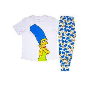 pijamadamasimpsons232313