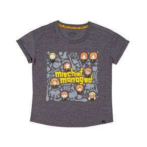 camisetadamaharrypotter232335