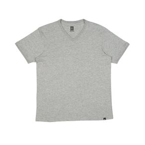 camisetahombremovies232447