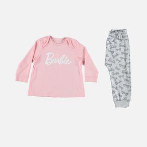 pijamabebeninabarbie91183