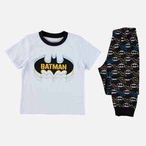 pijamacaminadorninobatman230564