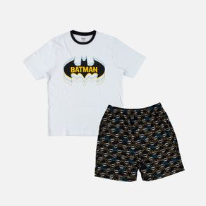 pijamahombrebatman230562