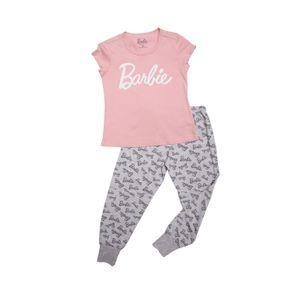 pijamaninabarbie232561