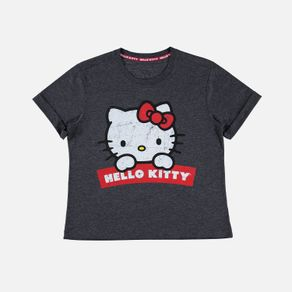 camisetadamahellokitty232536