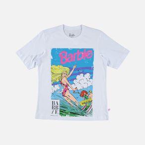 camisetadamabarbie232534