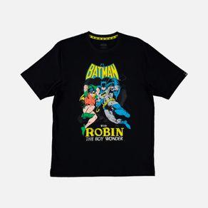 camisetahombrebatman232229
