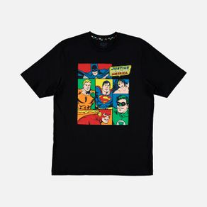 camisetahombrejusticeleague232239
