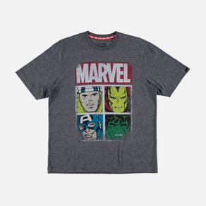 camisetahombremarvel232471