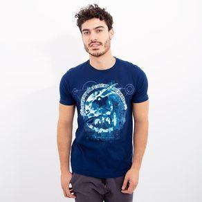 camisetahombreharrypotter229268