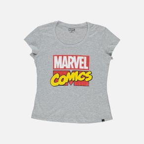 camisetadamamarvelcomics227647