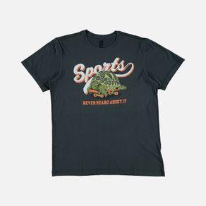 camisetahombremovies228663