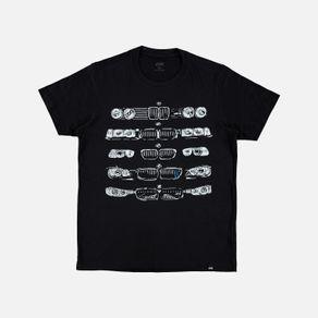 camisetahombremovies230746
