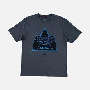 camisetahombreplaystation232741