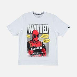 camisetahombremarveldeadpool232512