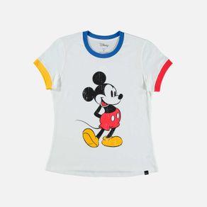 camisetadamamickey232528
