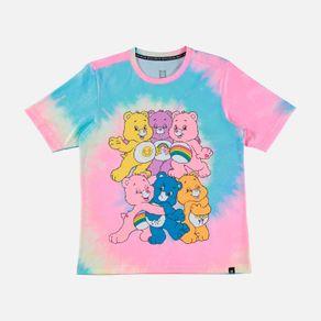 camisetadamamovies232520