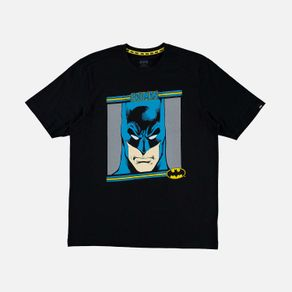 camisetahombrebatman232749