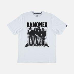 CamisetaHombreMovies-93117209-a