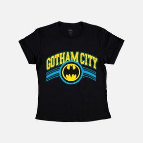 camisetadamabatman227896