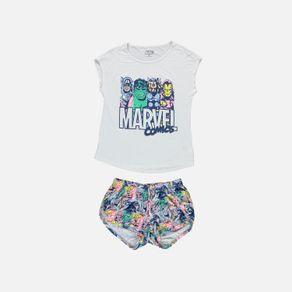 pijamadamamarvelcomics228007