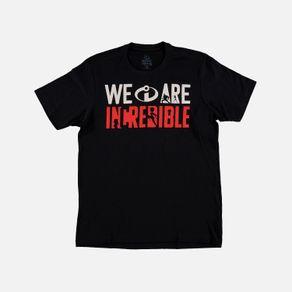 camisetahombrelosincreibles2228416