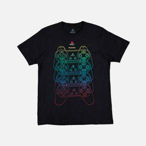 camisetahombreplaystation229871