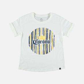 camisetadamacorona230216--4-