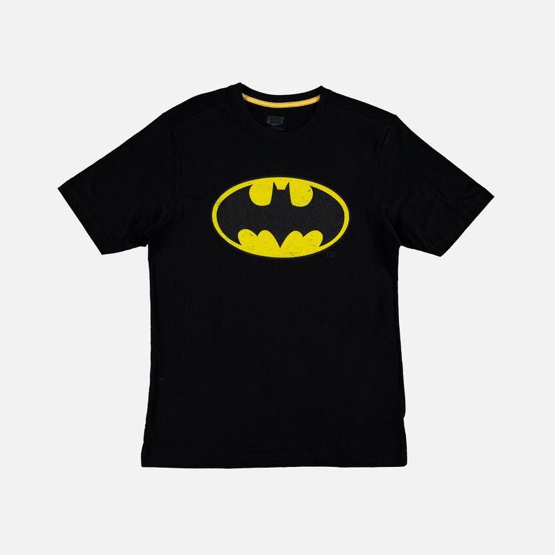 Batman-Frente